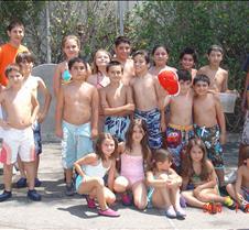 2008 SDC Week 3 087