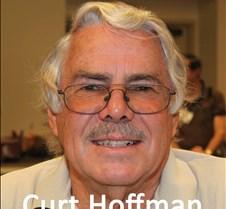 Curt Hoffman