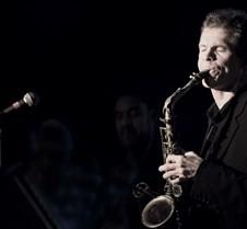 David Sanborn 4