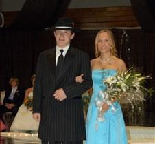 Ryan & Shanna2
