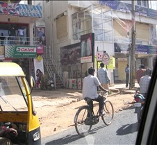 BangaloreStreetShot11