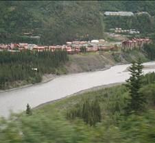 2010 June 28-July 10 Alaskan Cruise 175