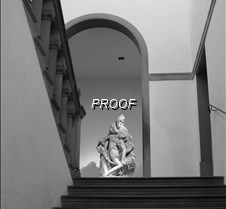 Florentine Pieta