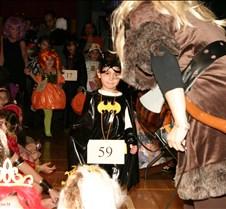 Halloween 2008 0324