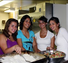 09_Family Camp_144