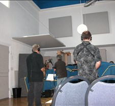 Jazz Recording Session 8-31-04 016