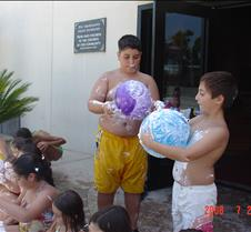 2008 SDC Week 3 110