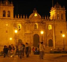 Peru 077