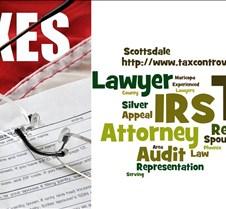 tax-litigation-attorneys-in-scottsdale