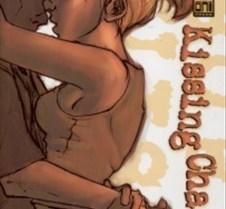oni_kissing_chaos_01_tpb