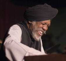 Dr Lonnie Smith 3