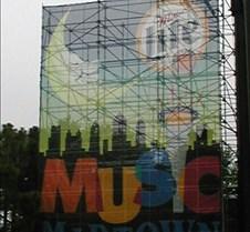 132_An_Atlanta_Festival