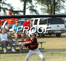 6/7/2007 Little League First Community vs Lincoln Lacey Motor