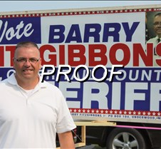 fitzgibbons, barry 4 sheriff 2018