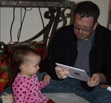 Christmas 2007_015