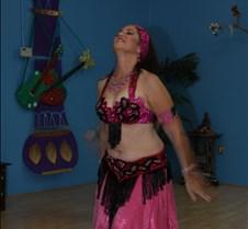 Oasis Dance 9 25 2011 RT (367)