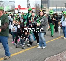 2013 Parade (317)