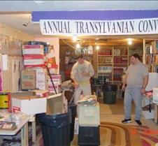 trivia2002-Basement-Day-Cleaning-up