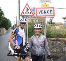 France 2007 021