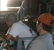 Fish Camp 2010 019