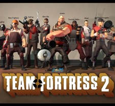 Team_Fortress_2j