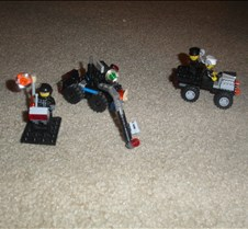 Lego Pictures 08 008