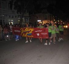 FantasyFest2007_155