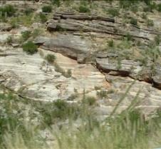 Tucson Sabino Canyon 13