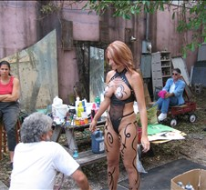 FantasyFest2005_067