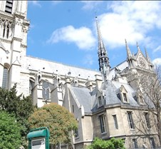 Notre Dame 48