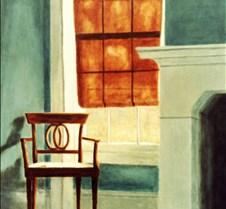 Window Seat I