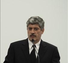 Cacuci 062007_062