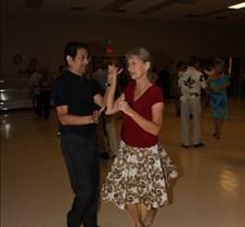 George Loma Linda 8 7 2010 (18)