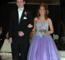 DustinSmith &  Emily Morgan