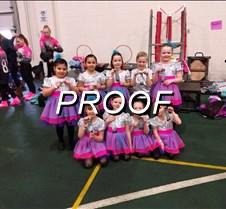 K-1st grade Wee Petites