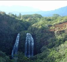 Hawaii 20020220 011