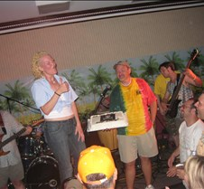 PirateStockONEJuly2007_117