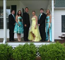 Prom 2008 134