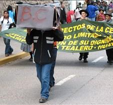 Peru 068