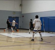 Indoor Soccer 2016 Ararat 6181