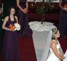 K Wedding132