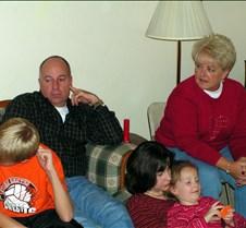 2004-11-25-037