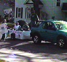 Parade+1999