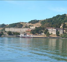 Angel Island Buildings (1)
