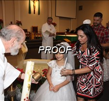 Baptismal day Feb 14 2014 (59)