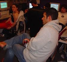 Trivia 2004 013