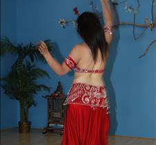 Oasis Dance 9 25 2011 RT (205)