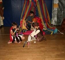 Halloween 2008 0274