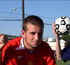 Tamaqua Soccer 2005 016