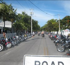 KeyWest_Sep2007_026